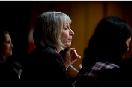 Mental health a 'missing piece' in feds' COVID-19 response, say critics, advocates