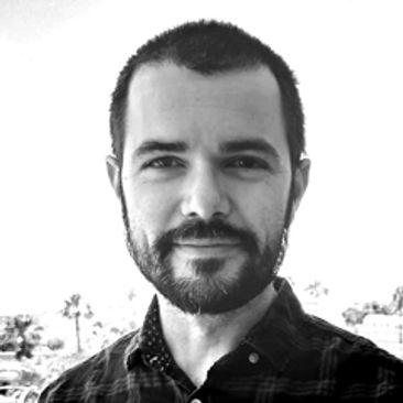 Andrew Fanning | Doughnut Economics Action Lab