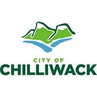 Chilliwack.jpg