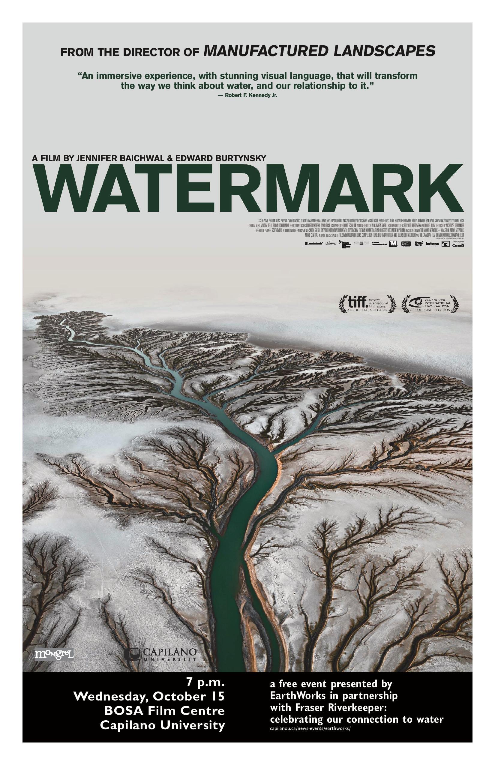 Watermark_poster_01_(1)-page-001.jpg