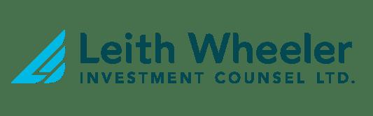 LeithWheeler_logo_small.png
