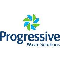 ProgressiveWaste.jpg