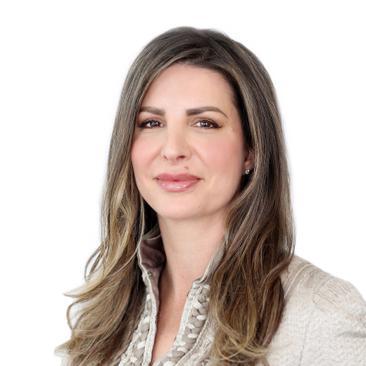 Lauren Brown Hornor