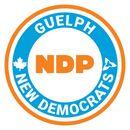 Guelph NDP