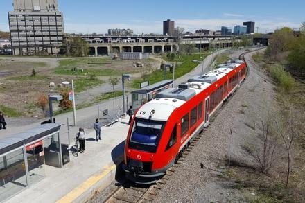 Work affordable housing into LRT plans, advocates urge