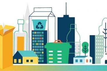 City seeks input to the Solid Waste Master Plan