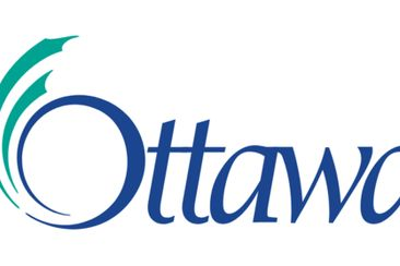 Ottawa Declares State of Emergency due to Spread of COVID-19