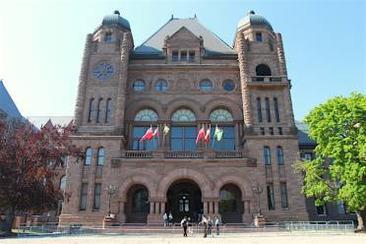 Ottawa Citizen Op-Ed: Ontario's Bill 108 undercuts sensible, community-based planning