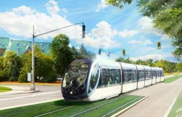 Ottawa Matters: City of Gatineau proposing tram connecting to downtown Ottawa as populations projected to grow
