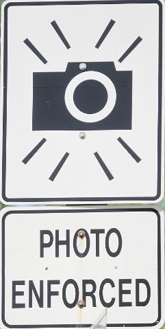 CTV: Photo radar could be coming to Ottawa in December