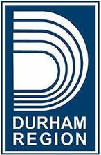 Durham Region Children's Services