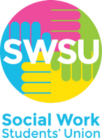 Social Work Student Union