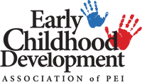 Early Child Care Development Association of PEI