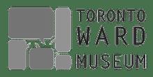 Toronto Ward Museum