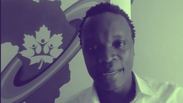 LGBTQ+ Activism from Uganda to Canada