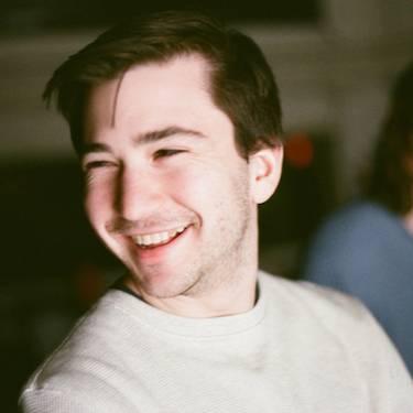 Josh Fagen