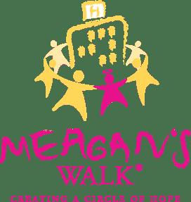 Meagan-sWalk®_logo-01.png