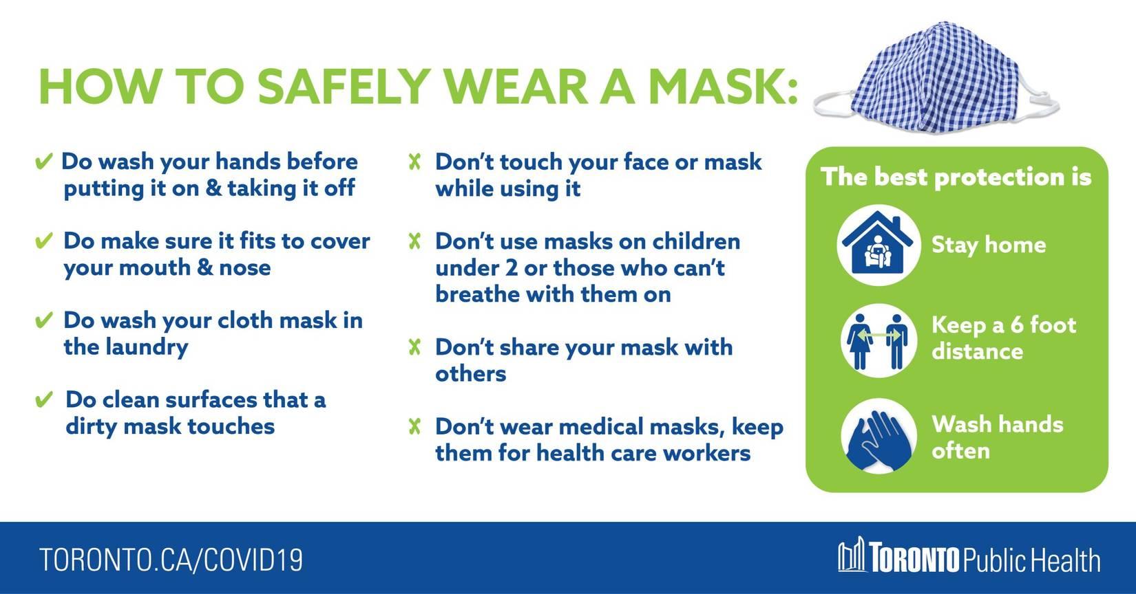 wear_a_mask_(1).jpeg