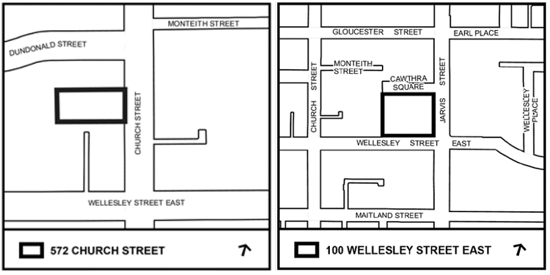 572_church_and_100_wellesley_east.png