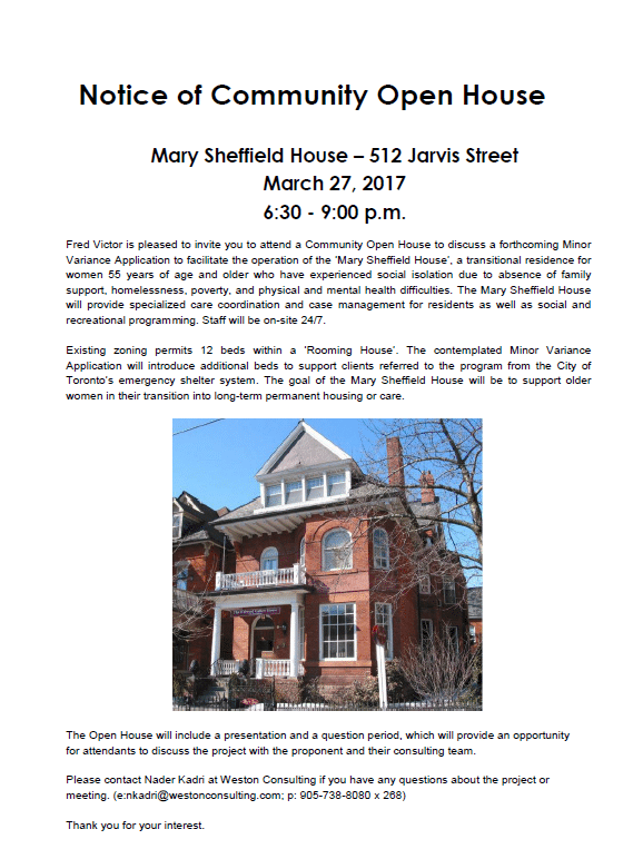 mary_sheffield_house.png