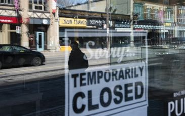 Retail tenants hopeful over federal relief plan, but landlords reluctant to join