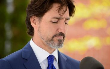 Trudeau promises $75M more for off-reserve Indigenous services