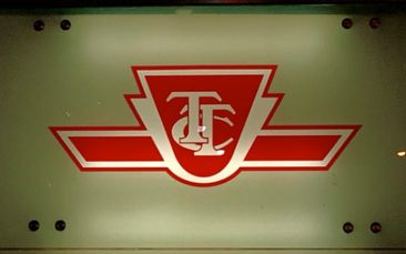 Masks become mandatory on TTC starting Thursday