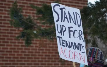 Ontario lawyers to offer free legal advice for tenants as 'wave of evictions' looms