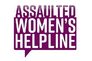 Assaulted Women's Help Line