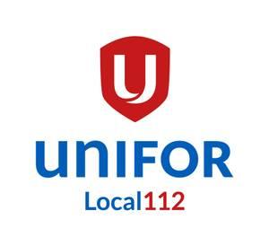 Unifor Local 112