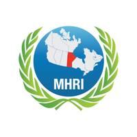 Manitobans for Human Rights