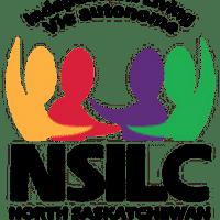 The North Saskatchewan Independent Living Centre