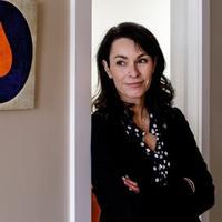 Heather McPherson, MP for Edmonton-Strathcona