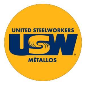 United Steelworkers - Syndicat des Métallos