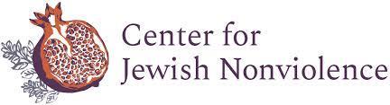 Center for Jewish Nonviolence