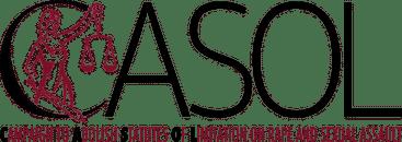 Campaign to Abolish Statutes of Limitation