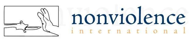 Nonviolence International