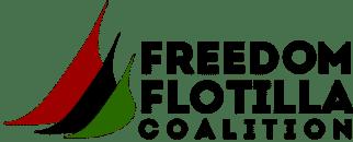 Freedom Flotilla Coalition