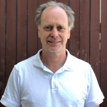 Michael Beer