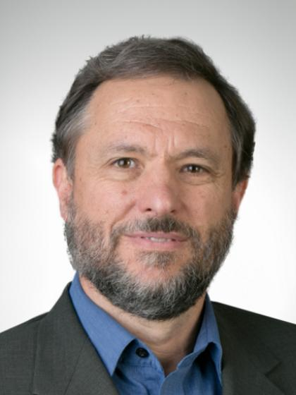 Stephen ZunesProfessor of Politics and International Studies at the University of San Francisco and editor, author, and co-author of publications on Nonviolence, Middle-Eastern Policy, and War