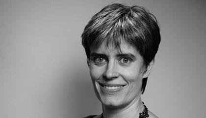 Véronique DudouetSenior researcher and program director at the Berghof Foundation and author of many publications on nonviolent action and civil resistance