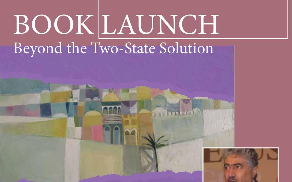 Update on Jonathan Kuttab's Booklet