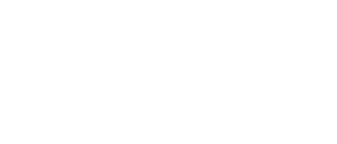 Peter Julian, MP New Westminster-Burnaby