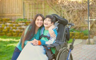 Disability Tax Credit Workshop