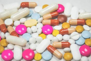 Cover take-home cancer drugs