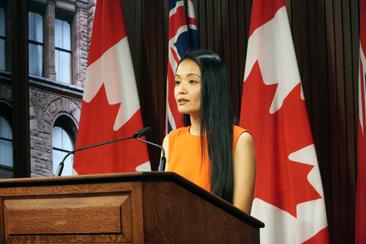 Bhutila introduces Climate Crisis Health Action Plan