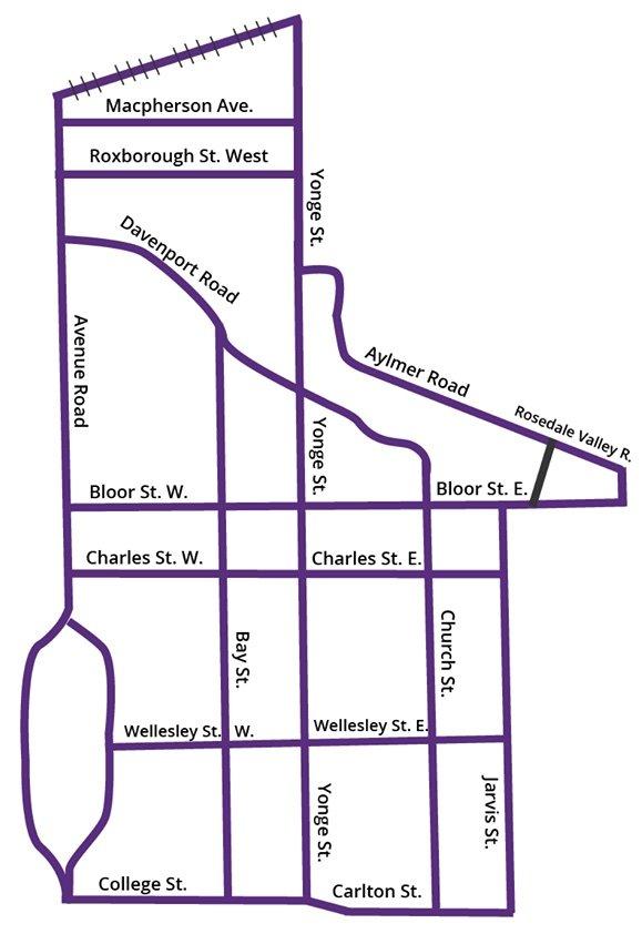 ward25map.jpg