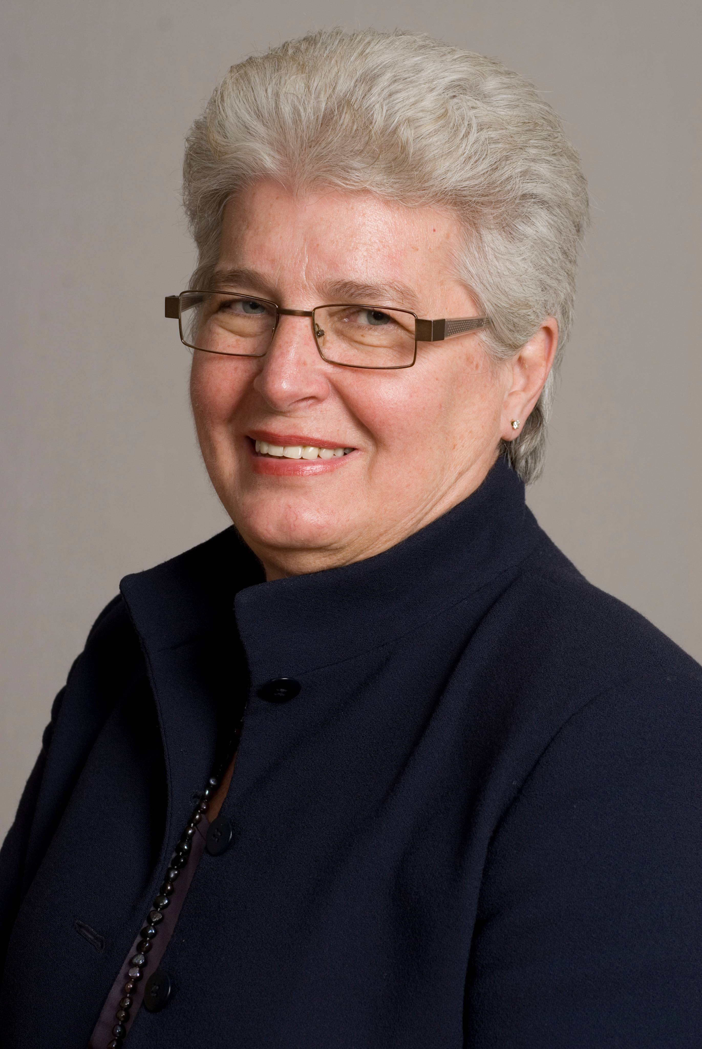 Barbara_Hall-photo.jpg
