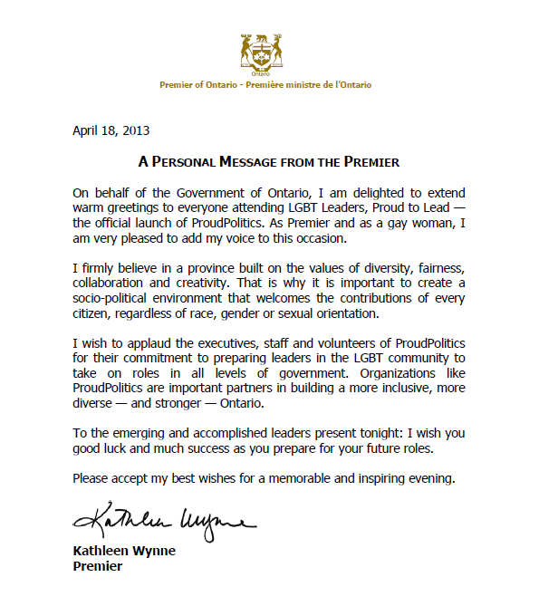 PremierWynne_message.png