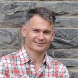 André Papadimitriou